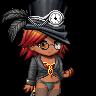 binaryfaye's avatar