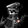 Nuclear_Ember's avatar