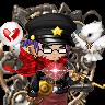 Dark the Angel's avatar