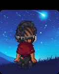 Panvyriin's avatar