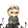Omega_Wolf's avatar