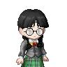 Yomoda Chisa's avatar