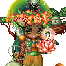 Avana Verdi's avatar