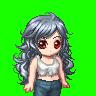 xXfire.roseXx's avatar