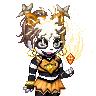 iris cuevas's avatar