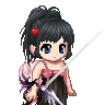 kitty_vivi94's avatar