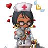 ChocoEmerald's avatar