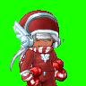 AskeRushiro's avatar