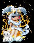 pchanpiggy's avatar