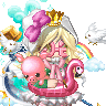 Princess Fishy Fanny's avatar