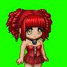 SpashleyyLove's avatar
