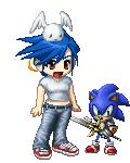 wallconquerer's avatar