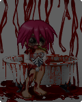 HaloKing666's avatar