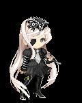 Mikatsuki Hime's avatar