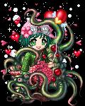 crescentlady's avatar