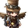dhany leo's avatar