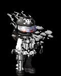 t-rexic nervosa's avatar