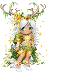 Finer Love's avatar