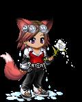 blaze_MiKO's avatar