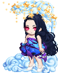 Princess Nyx's avatar