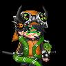 Vycron's avatar