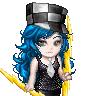 stylemakesmesmile's avatar
