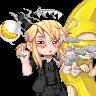 Teh Bun's avatar