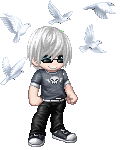 heartnet3120's avatar