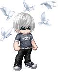 heartnet3120's avatar