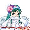 AkinaSumora's avatar
