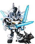 OzaruGokan's avatar
