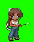 hikaru6065's avatar