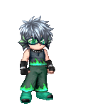 Meijerem's avatar