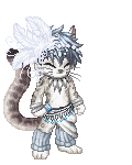 Millird's avatar