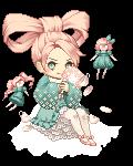 neomaster990's avatar