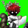 sekushi_ryu's avatar