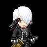Generoth's avatar