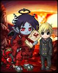 Lady_Naia's avatar