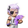 Lycanairre's avatar