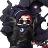 Draon Rider's avatar