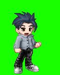 jayboymoneymain's avatar