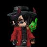 Vezum's avatar
