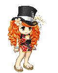 sunshinehearttrob's avatar