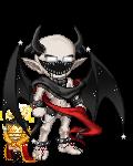 -Listan-'s avatar