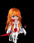 Akashi Stormborn's avatar