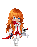 Miranda Rose Lee's avatar