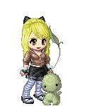 cool xx kittykat xx's avatar
