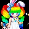 lil_utena's avatar