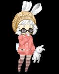 Miss Magillacutty's avatar