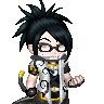 DanteXPD's avatar